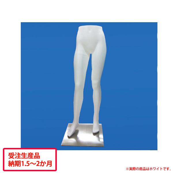 レディース パンツ ST-LP-01 女性 スポーツウエア用 トルソー 店舗 業務用