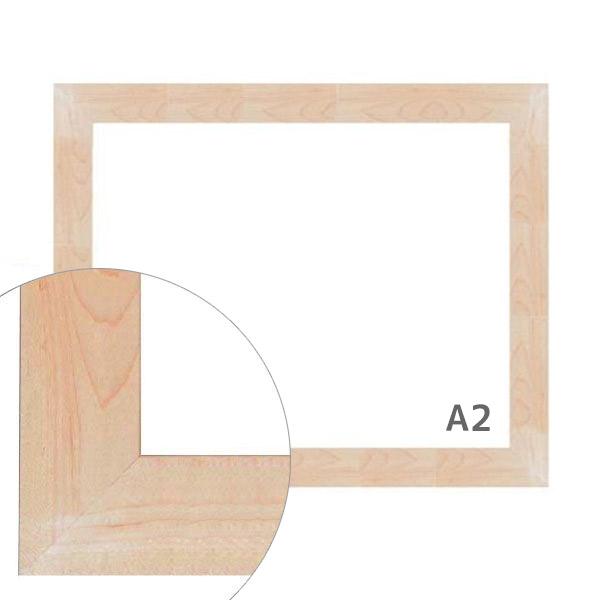 額縁eカスタムセット標準仕様 A2 D-10019 A2 作品厚約1mm~約3mm、薄い木地の高級ポスターフレーム A2 D-10019 A2, 横浜市:740d1c21 --- acessoverde.com