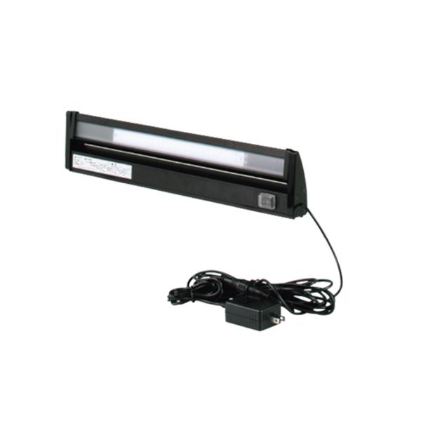 S730用LEDオプションライト 屋内用 照明 スポットライト 看板用 個人宅配送不可