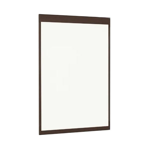 掲示ボード B2タテ ホワイトボード仕様 6702 個人宅不可 法人配送のみ (選べるカラー)