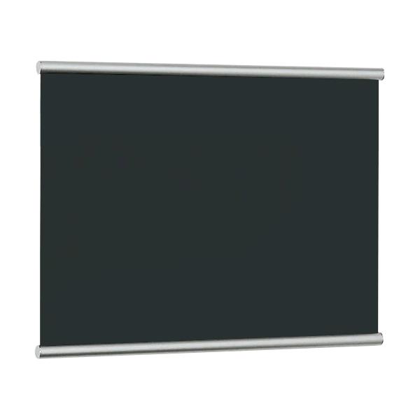 マーカーボード 1200×900 691 個人宅不可 法人配送のみ ステン