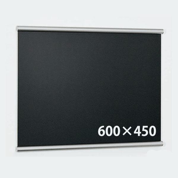 マーカーボード 600×450 691 個人宅不可 法人配送のみ ステン