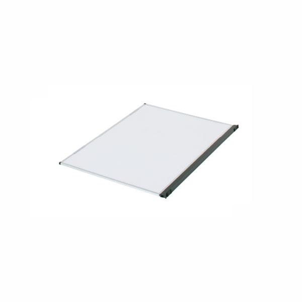 SPX-A1用スライドパネル 4X-M006 補修部品 パーツ 個人宅配送不可   (選べるカラー)