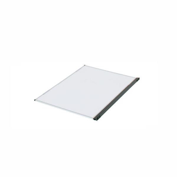 SPX-B2タテ用スライドパネル 4X-M007 補修部品 パーツ 個人宅配送不可   (選べるカラー)
