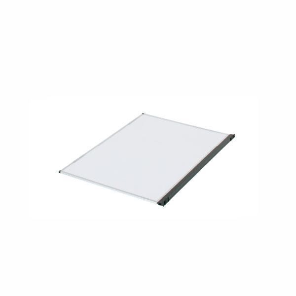 SPX-B2ヨコ用スライドパネル 4X-M008 補修部品 パーツ 個人宅配送不可   (選べるカラー)