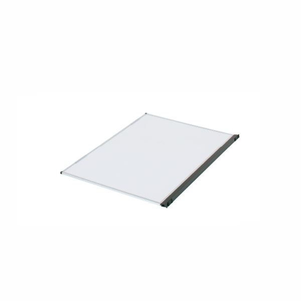SPX-B1用スライドパネル 4X-M009 補修部品 パーツ 個人宅配送不可  (選べるカラー)