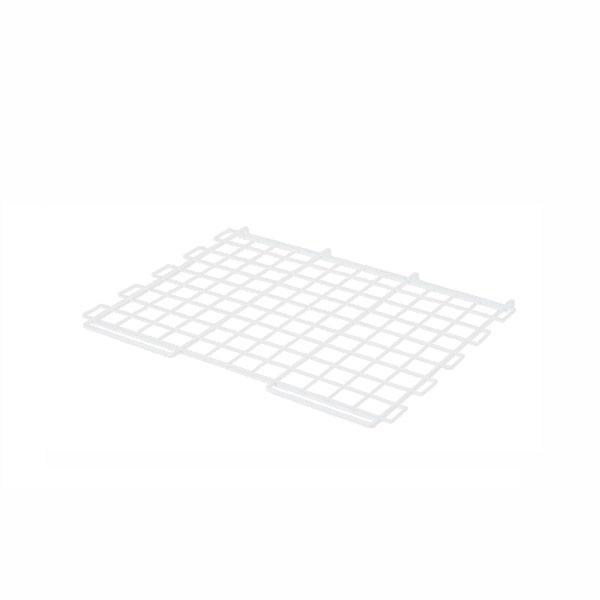 バスケット用フレーム3×6用【32】 4X-N007 補修部品 パーツ 個人宅配送不可