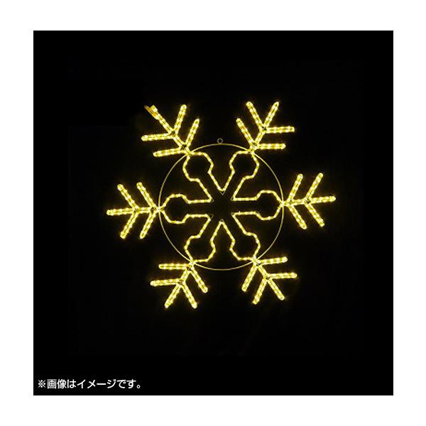 【オンラインショップ】 LED プロ仕様 1(大) ロープライト雪結晶 1(大) LED プロ仕様 ご家庭用にも (選べるLEDカラー), DAITO ONLINE SHOP:ddec1f88 --- canoncity.azurewebsites.net