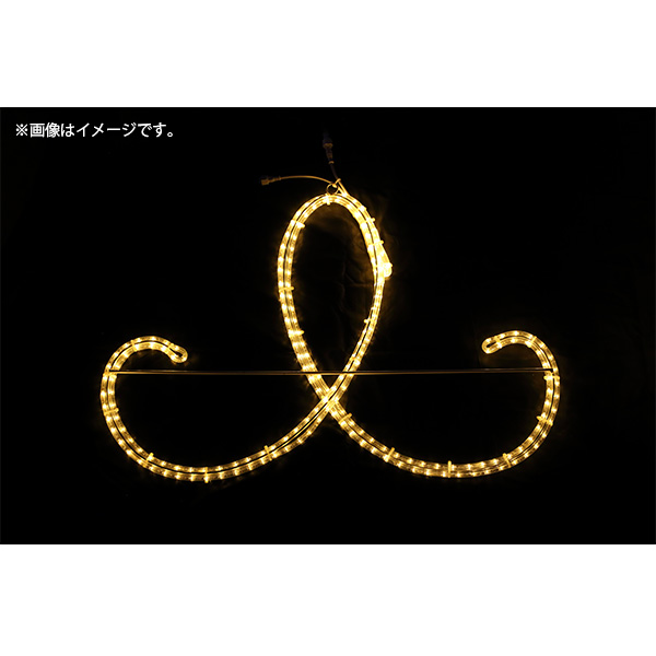 LEDライト オリエンタル