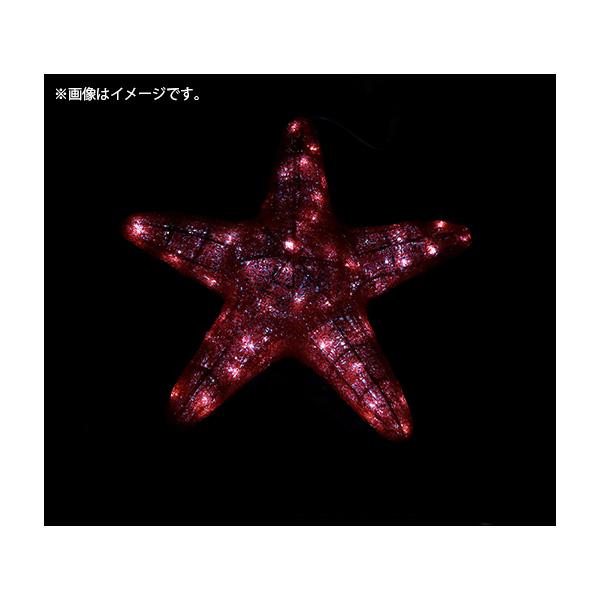 人気の LEDライト ヒトデLEDライト ヒトデ, 花と緑:ffccd756 --- canoncity.azurewebsites.net