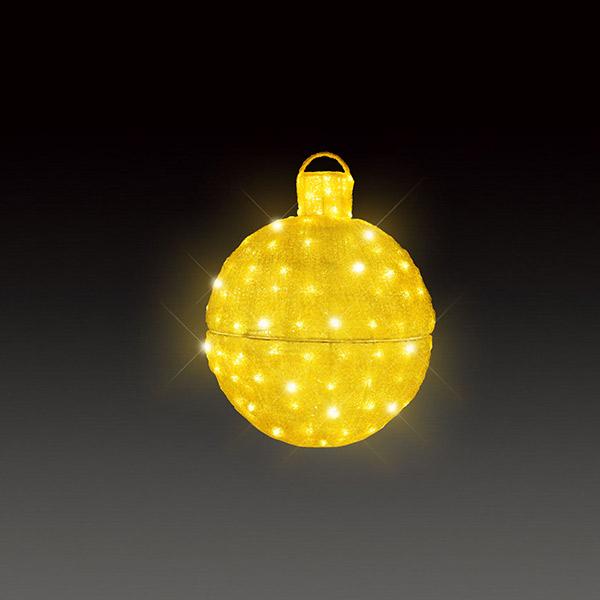 【同梱不可】 LEDクリスタルグロー デコボール ツインクル(小) ACR-BAL-ADTS ACR-BAL-ADTS【要在庫確認 デコボール ツインクル(小)】, メガネコンタクトの@style:0af0ac2f --- blablagames.net