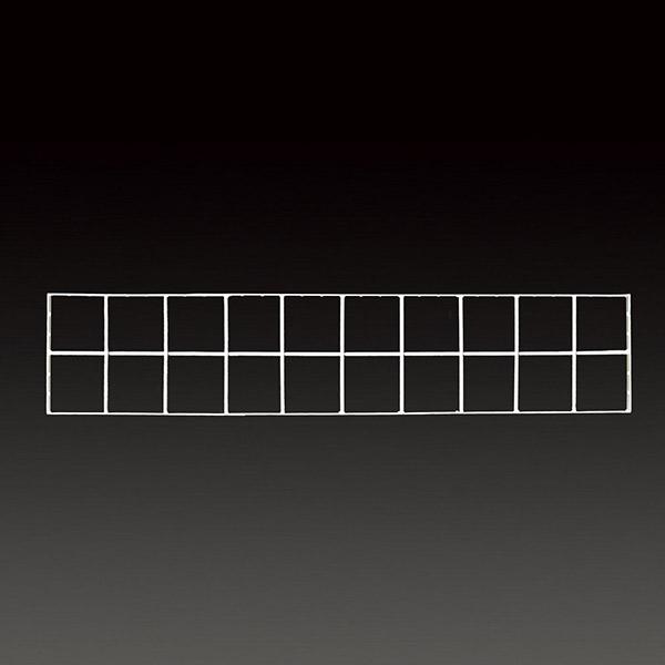 パズルフレーム150 APUZ-150【要在庫確認】 4ヶセット イルミネーション オプション オプション【要在庫確認 4ヶセット】, 永大産業webshop:8fa2d206 --- gamenavi.club
