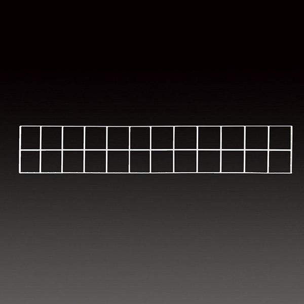 パズルフレーム180 APUZ-180 4ヶセット イルミネーション オプション 【要在庫確認】