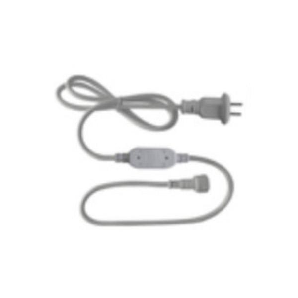 ツインクルRGBストリング用パワーコード ALTC-A5&ALTB-A5 10ヶセット 【要在庫確認】  (選べるカラー)