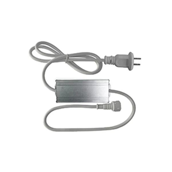 ツインクルRGBストリング用パワーコード10 ALTC-A5-10 ホワイト(選べるカラー) 10ヶセット 【要在庫確認】