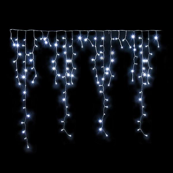 LED アイスクルライト150 AIL-150W ホワイト(選べるカラー) 6ヶセット 【要在庫確認】