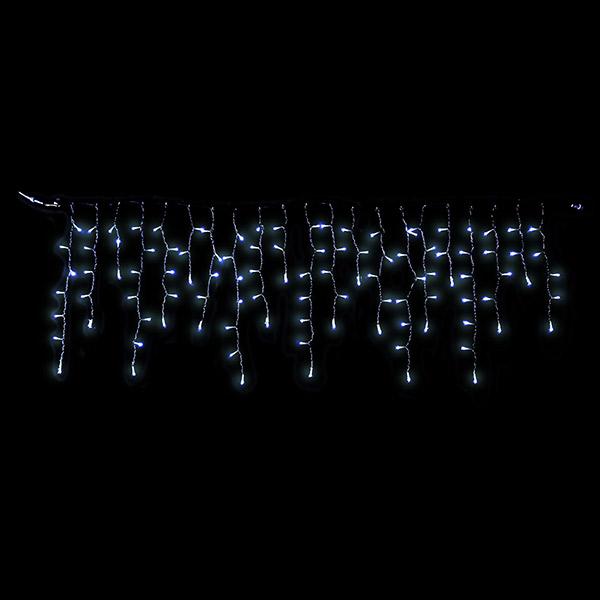 LED アイスクルライト72 AIL-72W ホワイト(選べるカラー) 6ヶセット 【要在庫確認】