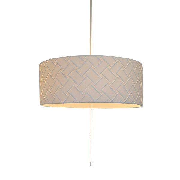 ペンダントライト 織姫 VPN3-1080 和風照明 和室 和紙 おしゃれ