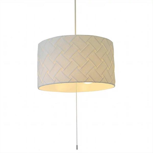 ペンダントライト 織姫 VPN2-1051 和風照明 和室 和紙 おしゃれ