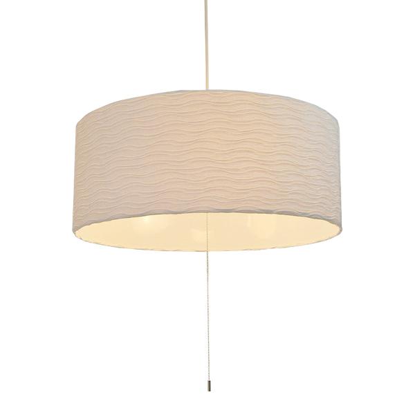 ペンダントライト 舞姫 交換用シェード VLP-1080 和風照明 セードのみ(電球・コード類等はついておりません。)
