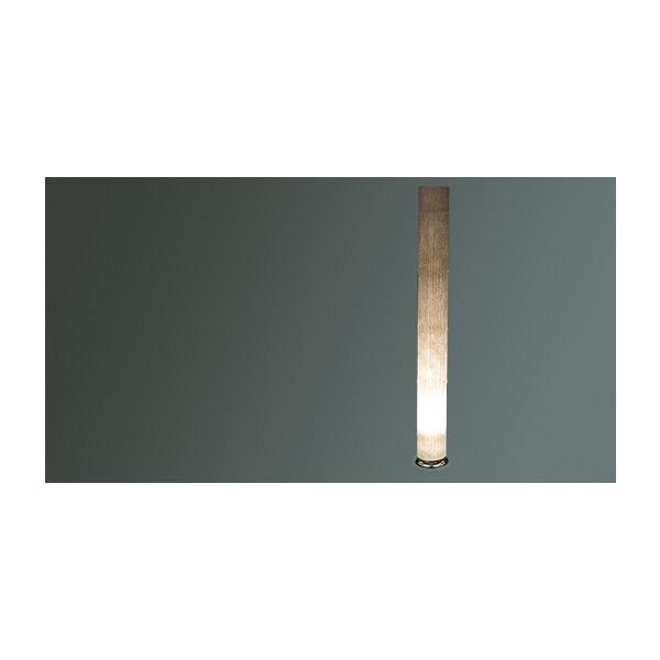 BAMBOO LIGHT バンブー スタンドライト S-360 和風照明 和紙 セードのみ(電球・コード類等はついておりません。) セード(傘)のみ