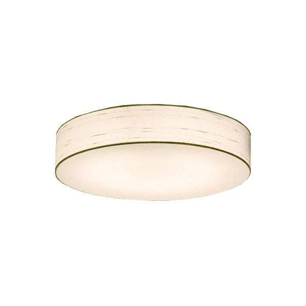 シーリングライト 楮紙(丸) CL-30 和風照明 和紙 セードのみ(電球・コード類等はついておりません。) セード(傘)のみ