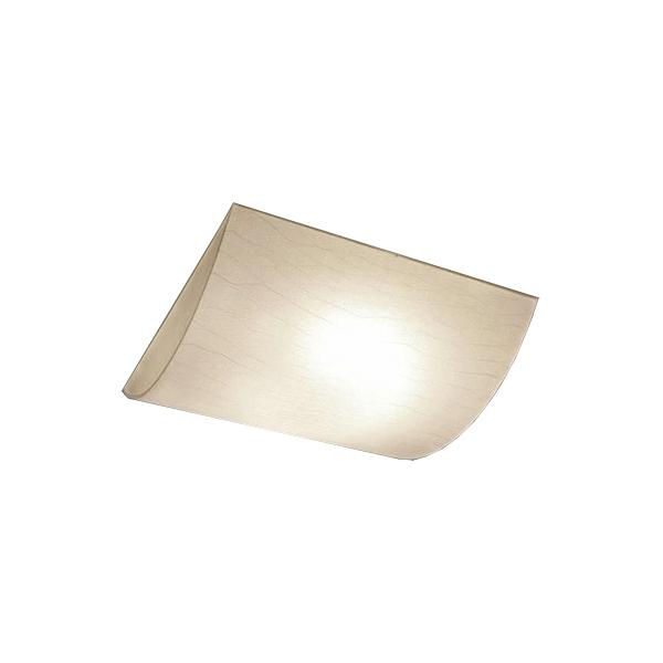 シーリングライト 波紙 CL-40 和風照明 和紙 セードのみ(電球・コード類等はついておりません。) セード(傘)のみ
