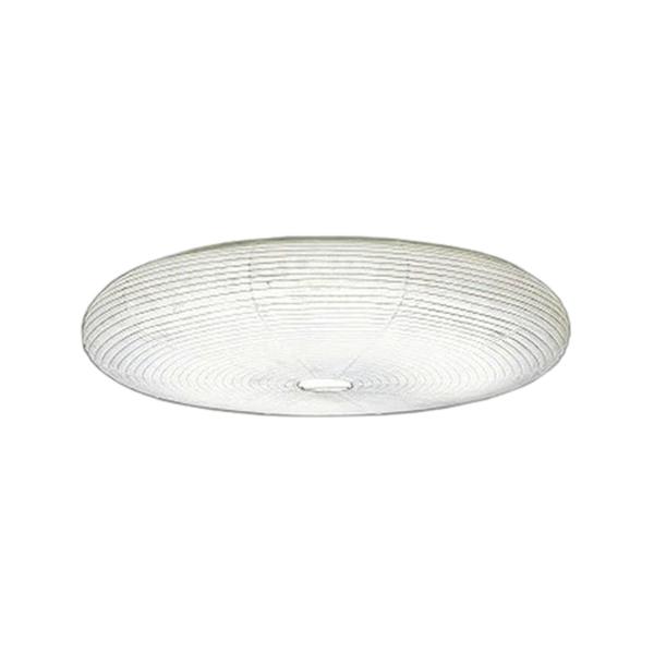提灯シーリングライト(楮紙) CL-300 要法人名 和風照明 和紙 セードのみ(電球・コード類等はついておりません。) セード(傘)のみ