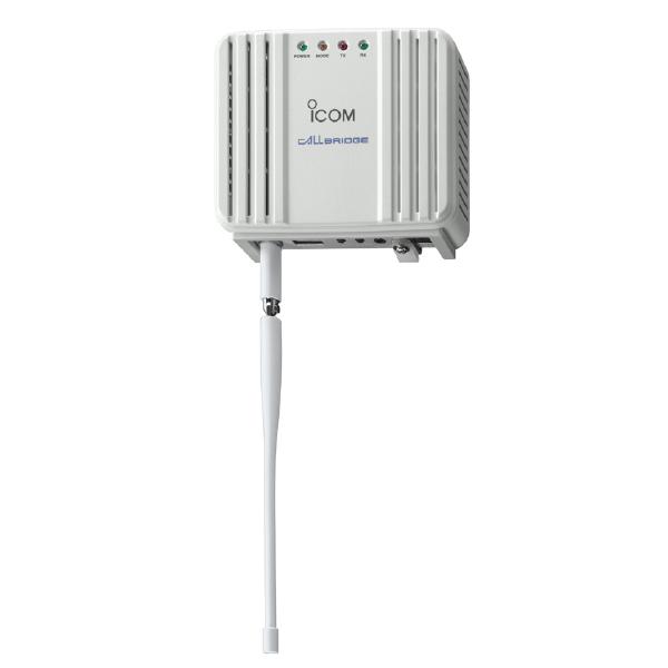 IC-4100D専用中継器 IC-RP4100 オプション