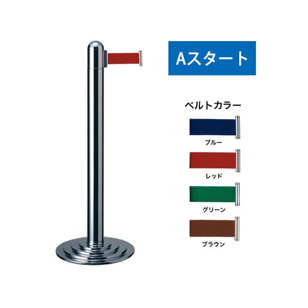 えむ こ ヲチ 89