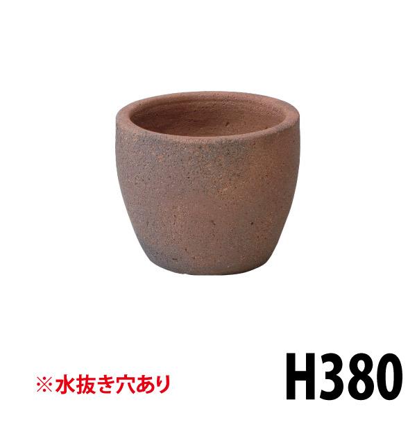 オールドストーン小 36791700 LAM-ST01S 大型陶器の鉢 ローマン
