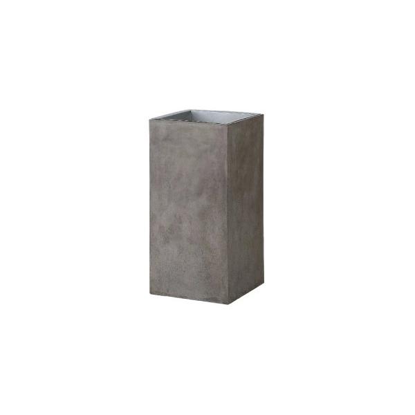 サベリ ズーノ (大) 36564700 SAV-P03L 大型陶器の鉢