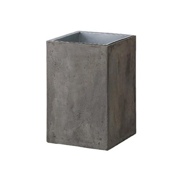 サベリ ズーノ (小) 36565400 SAV-P03S 大型陶器の鉢