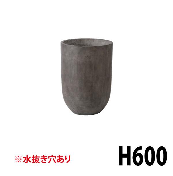 サベリ ループ (小) 36569200 SAV-P04S 大型陶器の鉢