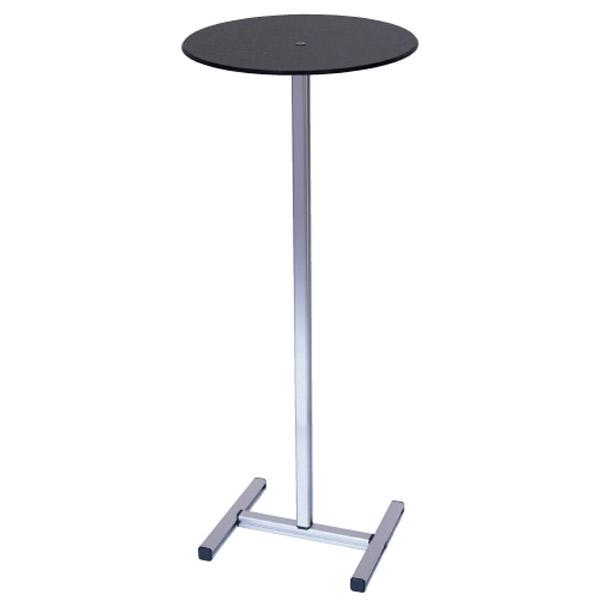 スマートテーブル H990 SMTB-H990 展示台 記帳台 什器 サンプル台 個人宅配送不可