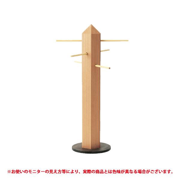 卓上型ハンガー #920693 首輪や小物のディスプレイに。 要法人名