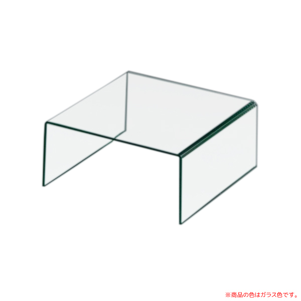 入荷中 テーブル(コの字台) アクリル製品 KG-2 3台セット アクリル製品 3台セット ガラス色 ガラス色, センチョウマチ:e7c2ae16 --- travelself.eu