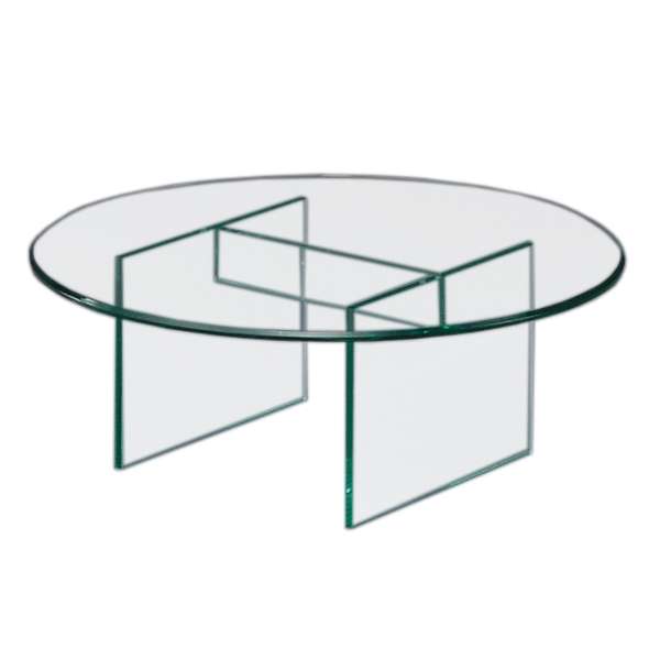 若者の大愛商品 丸テーブル(大) ガラス色 KG-10A アクリル製品 アクリル製品 KG-10A ガラス色, 結納の専門店 久宝堂:e2add65e --- travelself.eu