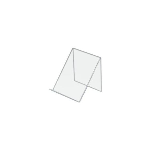 進物立D 5台セット アクリル製品  トーメイ