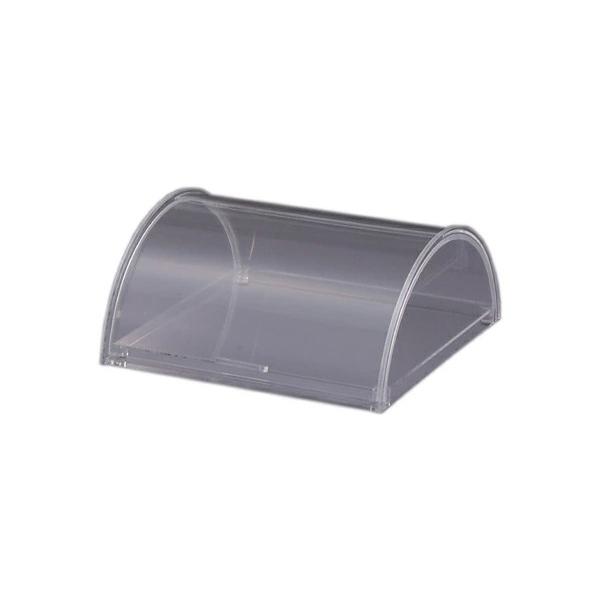 スマートケース2(W450) アクリル製品  トーメイ