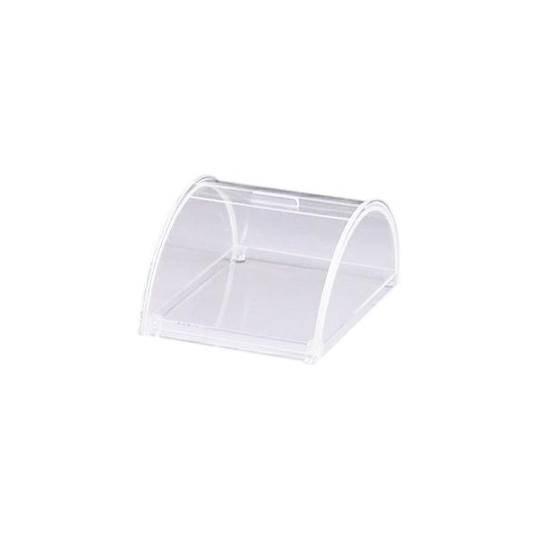 スマートケース2(W300) アクリル製品  トーメイ