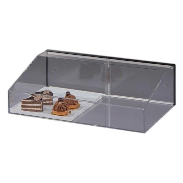 フードケース(W1090) FC-4 アクリル製品  トーメイ