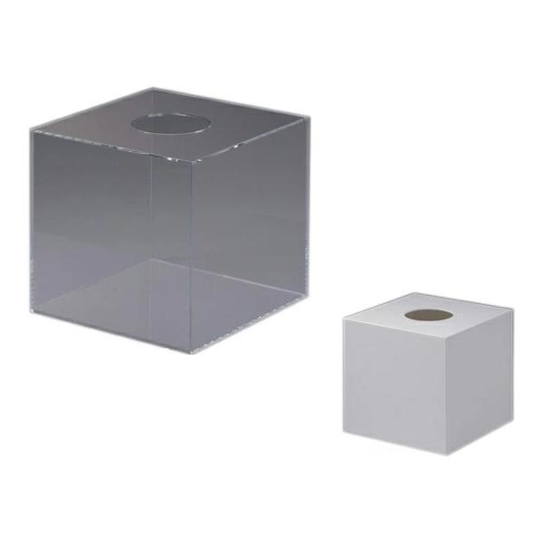 抽選箱 アクリル製品   (選べるカラー)
