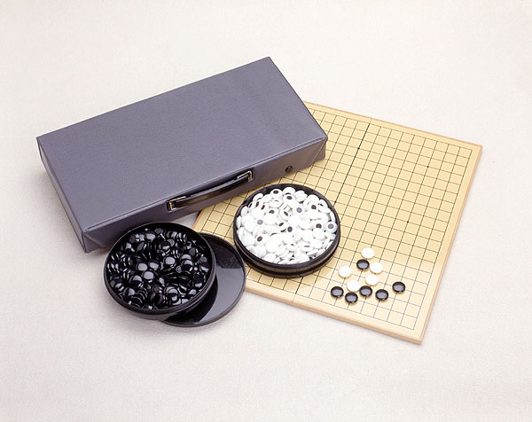 Magnet Board set (large)
