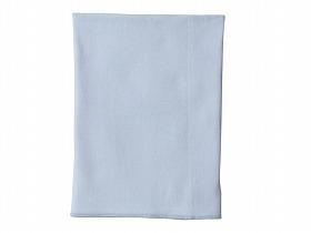 年間着用可能な綿混の腹巻 グンゼ 綿リッチ腹巻 出群 サックス M H1000 冷房対策 防寒 高齢者 保温 お年寄り ディスカウント 通年