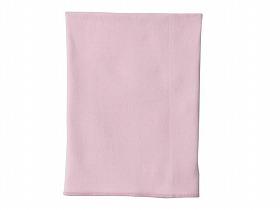 年間着用可能な綿混の腹巻 グンゼ 綿リッチ腹巻 ピンク L H1000 冷房対策 防寒 お年寄り 特価キャンペーン 高齢者 通年 人気 保温