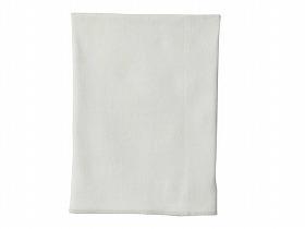 セットアップ 年間着用可能な綿混の腹巻 5☆好評 グンゼ 綿リッチ腹巻 ホワイト M H1000 通年 防寒 お年寄り 保温 高齢者 冷房対策