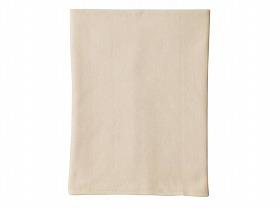 年間着用可能な綿混の腹巻 上品 グンゼ 綿リッチ腹巻 ベージュ L H1000 至上 お年寄り 通年 高齢者 冷房対策 保温 防寒