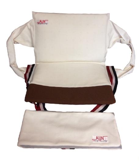 【エナジーフロント】リフティ・ピーヴォ ホワイト移乗 移動 腰痛 介護 お年寄り 高齢者