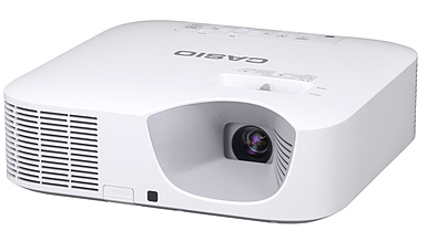 CASIO カシオ OA機器 XJ-F10X LED プロジェクター 明るさ:3300ルーメン CASIO オフィス用品 解像度:XGA コントラスト20000:1 | ledプロジェクター OA機器 プロジェクタ オフィス用品 事務用品 映写機 オフィス トップジャパン|, キシワダシ:7e5623a2 --- officewill.xsrv.jp
